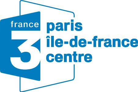 1, 2 ,3 ... nous irons au bois :) France+3+Ile+De+France+Centre