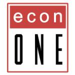 logo Econ One Research