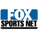 logo Fox Sports Net
