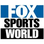 logo Fox Sports World