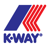 http://www.logotheque.fr/142147-2/logo+K-Way.jpg