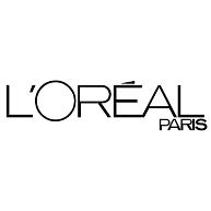 Swatch : L'Oréal - Rue de Montmartre - 607