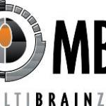 logo MBZ Multi Brain Zone