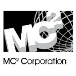 logo MC2 Corporation