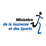 Jeunesse et Sport - Groupe de Croisiere au Large - 86-423