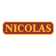 logo+Nicolas.jpg