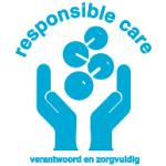logo Responsible Care(207)