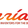 logo INRIA inventors for the digital world