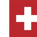 logo Suisse italienne regions linguistiques CH-it