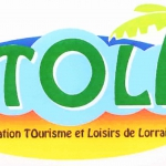 logo Atoll Billetterie