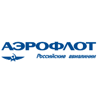 Aeroflot Russian Airlines 1