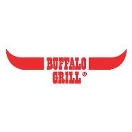 """Résultat de recherche d'images pour """"logo buffalo grill"""""""