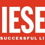 logo DIESEL For successful living 185c