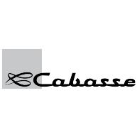logo Cabasse