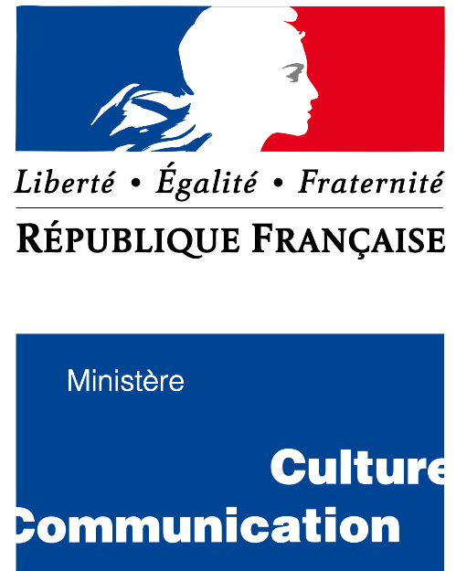 Public discussion forum Logo+Ministe__re+CULTURE+COMMUICATION