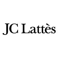"""Résultat de recherche d'images pour """"logo jc lattès"""""""