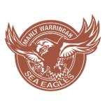 logo Manly Warringah