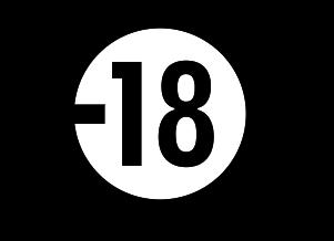 Les chiffres en images Csa+18+Ans